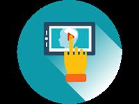 Видеоинструкция по использованию ЯКласс в педагогической деятельности